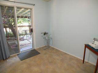 Photo 24: 65963 PARK Avenue in Hope: Hope Kawkawa Lake House for sale : MLS®# R2605889