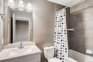 Photo 24: 39 Abbeydale Villas NE in Calgary: Abbeydale Row/Townhouse for sale : MLS®# A1138689