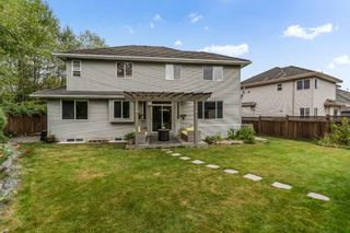Photo 31: 16866 GREENWAY Drive in Surrey: Fleetwood Tynehead House for sale : MLS®# R2494395