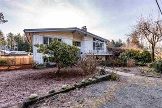 Main Photo: 2268 WESTERLY Street in Abbotsford: Abbotsford West House for sale : MLS®# R2552012