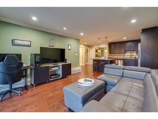 """Main Photo: 303 32175 OLD YALE Road in Abbotsford: Abbotsford West Condo for sale in """"Fir Villa"""" : MLS®# R2626108"""