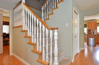 """Photo 25: 20812 43 Avenue in Langley: Brookswood Langley House for sale in """"Cedar Ridge"""" : MLS®# F1413457"""