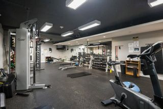 """Photo 9: 456 250 E 6TH Avenue in Vancouver: Mount Pleasant VE Condo for sale in """"DISTRICT"""" (Vancouver East)  : MLS®# R2625152"""