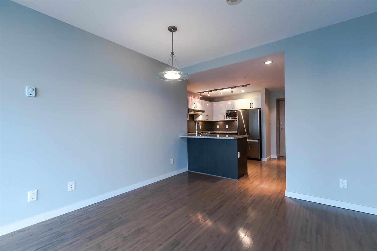 """Photo 3: Photos: 810 14 BEGBIE Street in New Westminster: Quay Condo for sale in """"INTERURBAN"""" : MLS®# R2145047"""