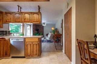 Photo 14: 173 Redonda Way in : CR Campbell River South House for sale (Campbell River)  : MLS®# 877165