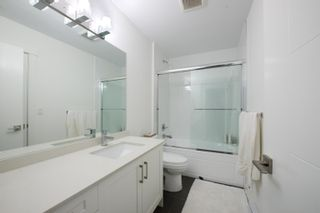 """Photo 20: 108 22577 ROYAL Crescent in Maple Ridge: East Central Condo for sale in """"THE CREST"""" : MLS®# R2625662"""