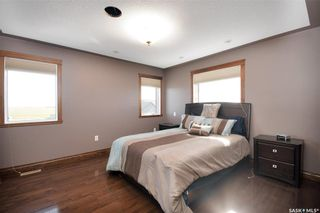 Photo 21: 101 Park Street in Grand Coulee: Residential for sale : MLS®# SK871554