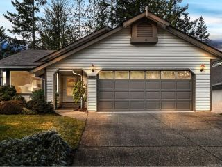 Photo 23: 3542 S Arbutus Dr in COBBLE HILL: ML Cobble Hill House for sale (Malahat & Area)  : MLS®# 834308