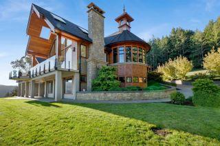 Photo 3: 6106 Genoa Bay Rd in : Du East Duncan House for sale (Duncan)  : MLS®# 873275