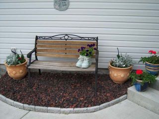 Photo 19: 1939 FIR PLACE in : Pineview Valley House for sale (Kamloops)  : MLS®# 133893