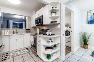 Photo 9: 3009 FIRBROOK PLACE in Coquitlam: Meadow Brook 1/2 Duplex  : MLS®# R2385710