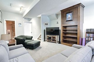 Photo 26: 3715 Glenbrook Drive SW in Calgary: Glenbrook Detached for sale : MLS®# A1122605