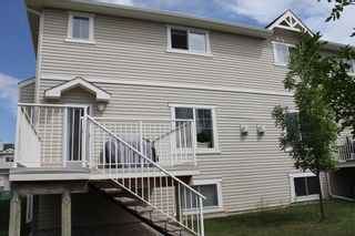 Photo 23: 43 43 ARBOURS Circle N: Langdon House for sale : MLS®# C4120314