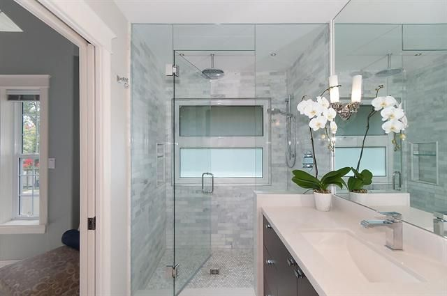 Photo 15: Photos: 2267 W 13TH AV in VANCOUVER: Kitsilano 1/2 Duplex for sale (Vancouver West)  : MLS®# R2089401