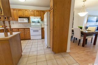 Photo 12: 703 Kingsmere Boulevard in Saskatoon: Lakeview SA Residential for sale : MLS®# SK706240