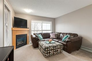 Photo 7: 412 5115 RICHARD Road SW in Calgary: Lincoln Park Apartment for sale : MLS®# C4243321