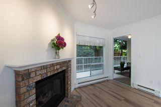 """Photo 9: 103 1441 GARDEN Place in Delta: Cliff Drive Condo for sale in """"MAGNOLIA"""" (Tsawwassen)  : MLS®# R2485849"""