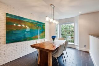 Photo 2: 8481 Quayside Court in Vancouver: Fraserview VE Townhouse  (Vancouver East)  : MLS®# R2057386