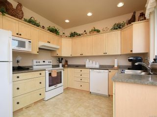 Photo 9: 2272 Pond Pl in Sooke: Sk Broomhill House for sale : MLS®# 873485