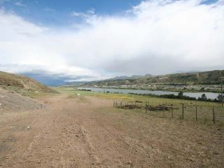 Photo 18: 2511 E SHUSWAP ROAD in : South Thompson Valley Lots/Acreage for sale (Kamloops)  : MLS®# 135236