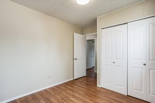 Photo 13: 5112 Whitehorn Drive NE in Calgary: Whitehorn Detached for sale : MLS®# A1135680