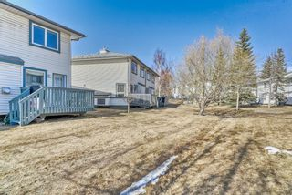 Photo 4: 907 Citadel Heights NW in Calgary: Citadel Row/Townhouse for sale : MLS®# A1088960