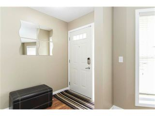 Photo 13: 230 CRANBERRY Close SE in Calgary: Cranston House for sale : MLS®# C4063122