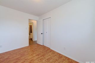 Photo 16: 818 Confederation Drive in Saskatoon: Massey Place Residential for sale : MLS®# SK861239