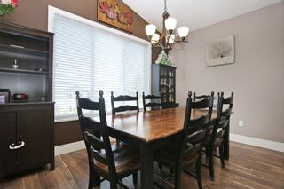 """Photo 4: 10261 MANOR Drive in Chilliwack: Fairfield Island House for sale in """"Fairfield Island"""" : MLS®# R2568147"""