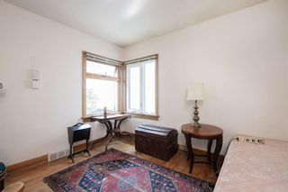 Photo 16: 3940 1A Street SW in Calgary: Parkhill Detached for sale : MLS®# A1125014