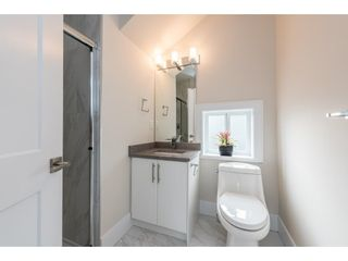 Photo 31: 2811 OLIVER Crescent in Vancouver: Arbutus House for sale (Vancouver West)  : MLS®# R2606149