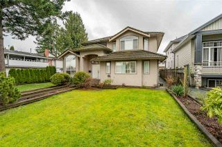 Photo 3: 13328 84 Avenue in Surrey: Queen Mary Park Surrey House for sale : MLS®# R2570534