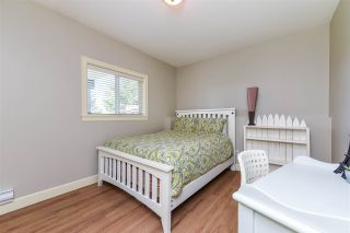 Photo 29: 35410 KRISTIN Court in Abbotsford: Abbotsford East House for sale : MLS®# R2559333