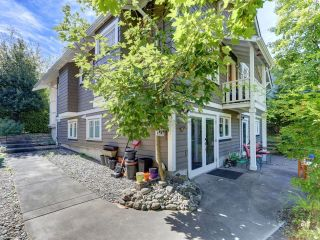 Photo 33: 2185 W 37TH Avenue in Vancouver: Quilchena House for sale (Vancouver West)  : MLS®# R2615988
