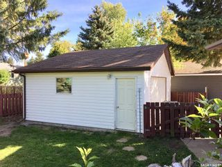 Photo 7: 104 JACKSON Place in Nipawin: Residential for sale : MLS®# SK844341