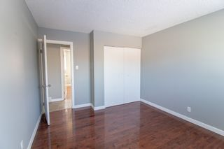 Photo 15: 110 Kushner Crescent in Winnipeg: Single Family Detached for sale (4H)  : MLS®# 201933144