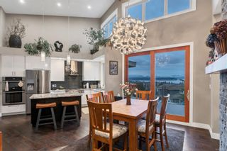 Photo 18: 2728 Penfield Rd in : CR Willow Point House for sale (Campbell River)  : MLS®# 863562