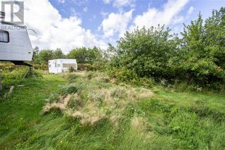Photo 21: 565 Immigrant RD in Cape Tormentine: Vacant Land for sale : MLS®# M137540