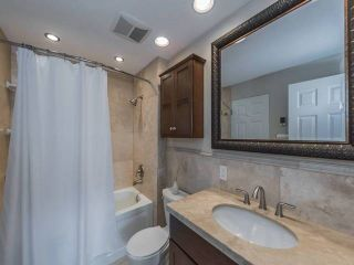 """Photo 8: 108 995 W 7TH Avenue in Vancouver: Fairview VW Townhouse for sale in """"OAKVIEW TOWNHOMES"""" (Vancouver West)  : MLS®# R2168359"""