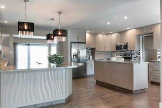 Photo 1: 2422 106A Street in Edmonton: Zone 16 House for sale : MLS®# E4254507