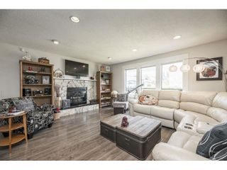 """Photo 5: 19558 64 Avenue in Surrey: Clayton House for sale in """"Bakerview"""" (Cloverdale)  : MLS®# R2575941"""
