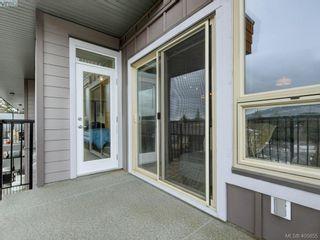 Photo 18: 410 3240 JACKLIN Rd in VICTORIA: La Jacklin Condo for sale (Langford)  : MLS®# 806517