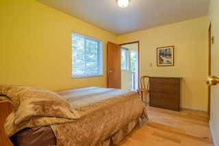 Photo 20: 37148 Galleon Way in : GI Pender Island House for sale (Gulf Islands)  : MLS®# 884149