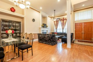 Photo 12: 7420 124B Street in Surrey: West Newton House for sale : MLS®# R2540263
