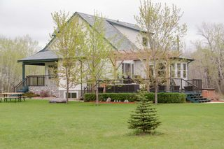Photo 11: 30078 Zora Road in RM Springfield: Single Family Detached for sale : MLS®# 1612355