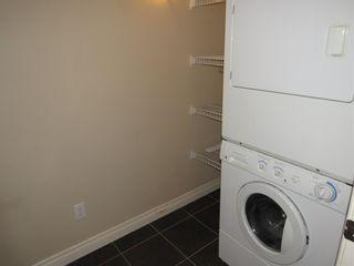 Photo 25: 329 10121 80 Avenue in Edmonton: Zone 17 Condo for sale : MLS®# E4255025