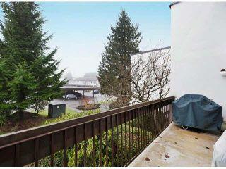 """Photo 20: 5 7361 MONTECITO Drive in Burnaby: Montecito Townhouse for sale in """"VILLA MONTECITO"""" (Burnaby North)  : MLS®# V1098428"""