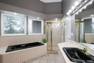 Photo 18: 104 Sandcliff Dr in : CV Comox Peninsula House for sale (Comox Valley)  : MLS®# 868998