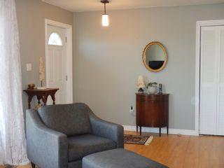 Photo 13: 39 Travis Road in Hastings: 101-Amherst,Brookdale,Warren Residential for sale (Northern Region)  : MLS®# 202110419