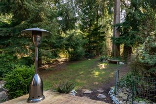 Photo 46: 211 Finch Rd in : CR Campbell River South House for sale (Campbell River)  : MLS®# 871247